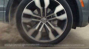 Volkswagen TV Spot, 'Future' [T1] - Thumbnail 5