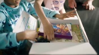K12 TV Spot, 'Education for Any ONE: Create and Discover' - Thumbnail 6