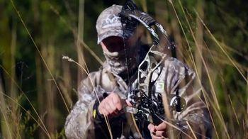 Xpedition Archery MX-16 TV Spot, 'Confidence'