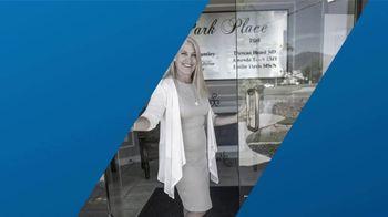 Zions Bank TV Spot, 'Aspire Story'
