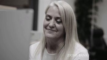 Zions Bank TV Spot, 'Aspire Story' - Thumbnail 3