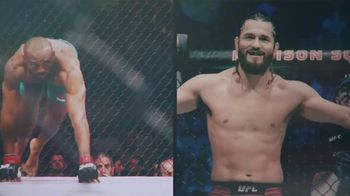 ESPN+ TV Spot, 'UFC 251: Usman vs. Masvidal' Song by Vince Staples