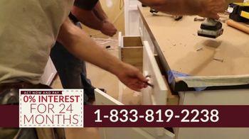 Kitchen Saver TV Spot, 'Cool Cash' - Thumbnail 6