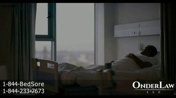 Onder Law Firm TV Spot, 'Nursing Home Abuse' - Thumbnail 5
