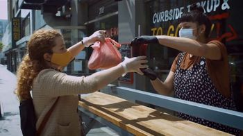 Comcast Business TV Spot, 'Bounce Forward: $35'