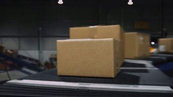 Comcast Business TV Spot, 'Bounce Forward: $35' - Thumbnail 3