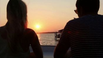 Ocean City, Maryland TV Spot, 'What Will You Do?' - Thumbnail 8