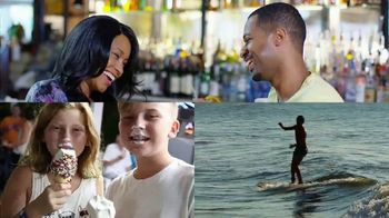 Ocean City, Maryland TV Spot, 'What Will You Do?' - Thumbnail 3