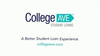 College Ave Student Loans TV Spot, 'How to Pay for College' - Thumbnail 5