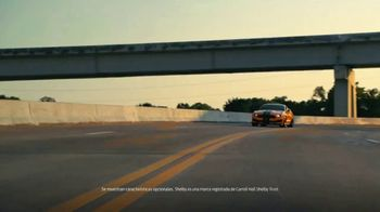 Promesa Ford TV Spot, 'Salir adelante' [Spanish] [T1] - Thumbnail 2