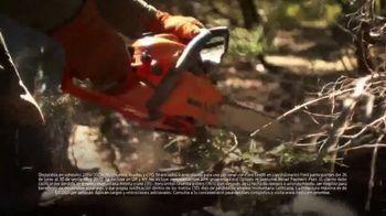 Promesa Ford TV Spot, 'Salir adelante' [Spanish] [T1] - Thumbnail 3