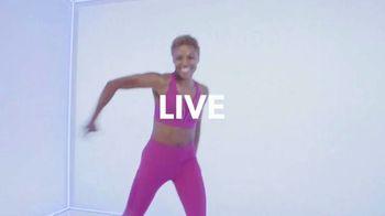 obé fitness TV Spot, 'Live From New York City' - Thumbnail 1