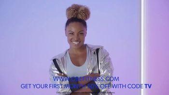 obé fitness TV Spot, 'Live From New York City' - Thumbnail 10