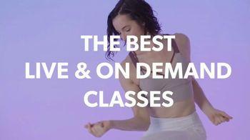 obé fitness TV Spot, 'Live From New York City' - Thumbnail 3