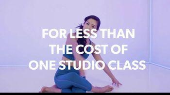 obé fitness TV Spot, 'Live From New York City' - Thumbnail 4