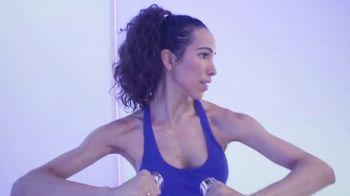 obé fitness TV Spot, 'Live From New York City'