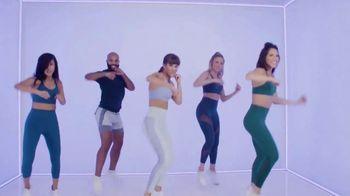 obé fitness TV Spot, 'Live From New York City' - Thumbnail 7