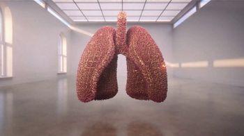 American Lung Association TV Spot, 'Matches' - Thumbnail 7