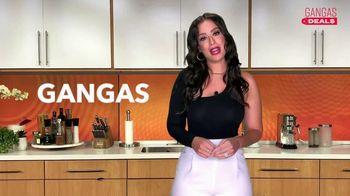 Gangas & Deals TV Spot, 'Nuevos productos' con Aleyda Ortiz [Spanish] - Thumbnail 3