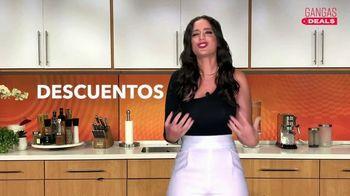 Gangas & Deals TV Spot, 'Nuevos productos' con Aleyda Ortiz [Spanish] - Thumbnail 5