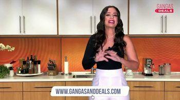 Gangas & Deals TV Spot, 'Nuevos productos' con Aleyda Ortiz [Spanish] - Thumbnail 6