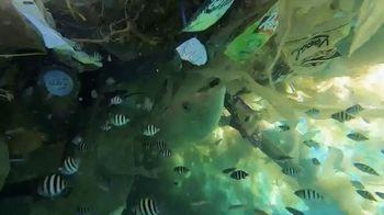 4ocean TV Spot, 'Eight Million Tons of Plastic'