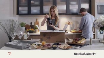 Firstleaf TV Spot, 'Got Your Back' - Thumbnail 3