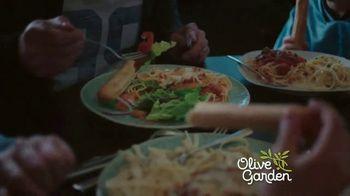 Olive Garden ToGo TV Spot, 'All Your Favorites' - Thumbnail 8