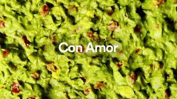 Target TV Spot, 'Good & Gather: surtido: no, no, no' [Spanish] - Thumbnail 7