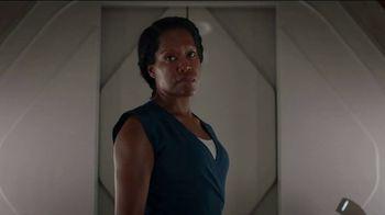 HBO TV Spot, 'Watchmen' - Thumbnail 1