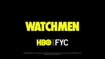 HBO TV Spot, 'Watchmen' - Thumbnail 10