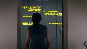 HBO TV Spot, 'Watchmen' - Thumbnail 6