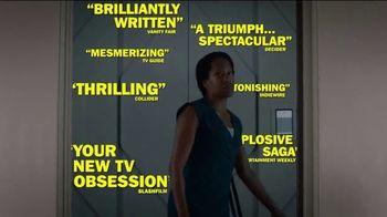 HBO TV Spot, 'Watchmen' - Thumbnail 7
