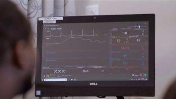 Pima Medical Institute TV Spot, 'Olivia' - Thumbnail 2