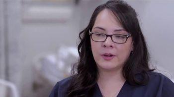 Pima Medical Institute TV Spot, 'Olivia'
