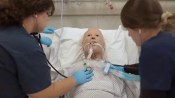 Pima Medical Institute TV Spot, 'Olivia' - Thumbnail 5