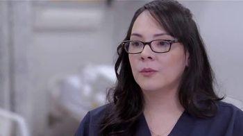 Pima Medical Institute TV Spot, 'Olivia' - Thumbnail 6