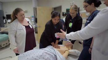 Pima Medical Institute TV Spot, 'Olivia' - Thumbnail 7