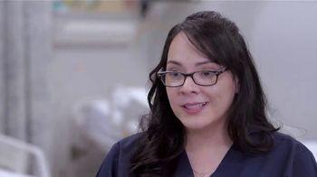Pima Medical Institute TV Spot, 'Olivia' - Thumbnail 8