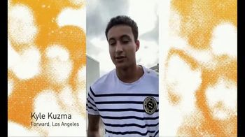 PUMA Basketball TV Spot, 'The Trevor Project: Educate Yourself' Feat. Kyle Kuzma, Chris Brickley - Thumbnail 2