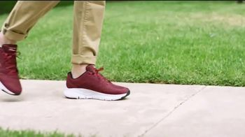SKECHERS TV Spot, 'Verse bien' [Spanish] - Thumbnail 5