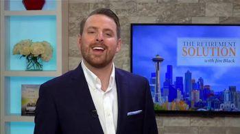 The Retirement Solution Inc. TV Spot, 'First Ten Callers' - Thumbnail 10