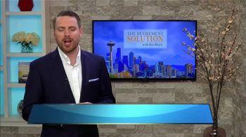 The Retirement Solution Inc. TV Spot, 'First Ten Callers' - Thumbnail 4