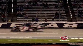 Speedy Cash TV Spot, 'Victory Lane' - Thumbnail 3