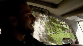 Toyota 4Runner TV Spot, 'Dear Rocky Road' [T1] - Thumbnail 7