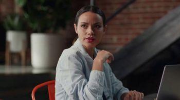 Stella Artois TV Spot, 'Daydream (In the Life Artois)' Song by M. Ward, Alia Farah, ft. Liev Schreiber