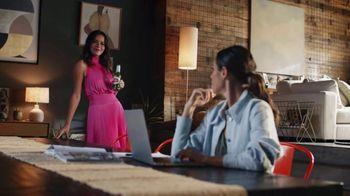 Stella Artois TV Spot, 'Daydream (In the Life Artois)' Song by M. Ward, Alia Farah, ft. Liev Schreiber - Thumbnail 4