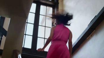 Stella Artois TV Spot, 'Daydream (In the Life Artois)' Song by M. Ward, Alia Farah, ft. Liev Schreiber - Thumbnail 5