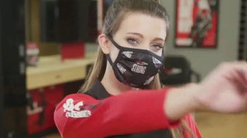 Sport Clips TV Spot, 'It's a New Season' - Thumbnail 4