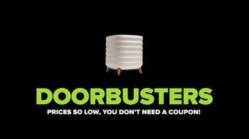 Belk Black Friday in July TV Spot, 'Doorbusters' Song by Halfmoon Sons - Thumbnail 4